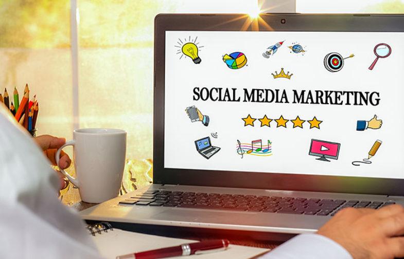 5 Secrets of Social Media Marketing for Dealerships