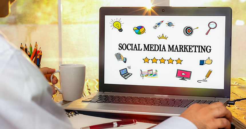 5 Secrets of Social Media Marketing for Dealerships