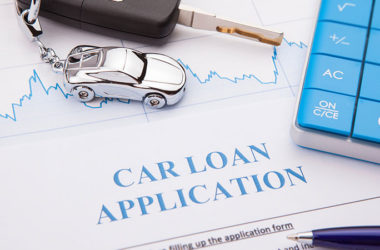 Zero Percent Finance Deals Evaporate in August, According to Edmunds