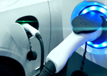 The Future of the Automotive Industry Is Electric