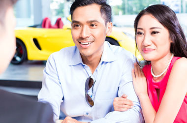 5 Ways for Dealers to Build Trust With Today's Savvy, Skeptical Car Shoppers