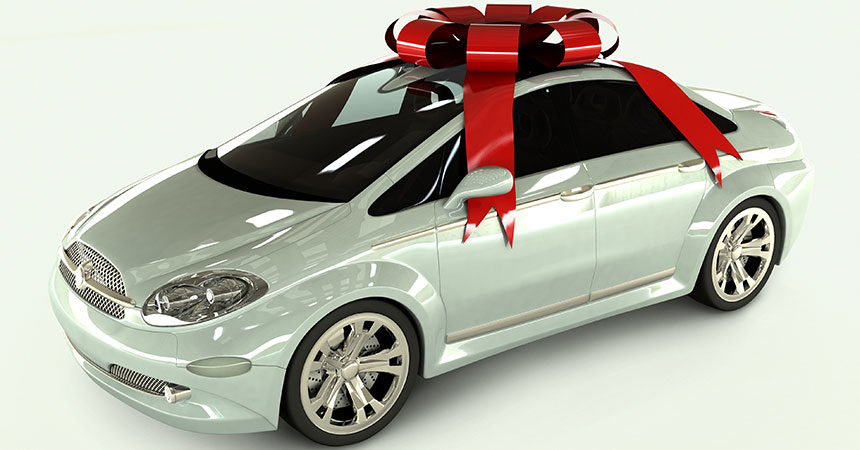 How Dealers Can Start Preparing for the Holidays Now