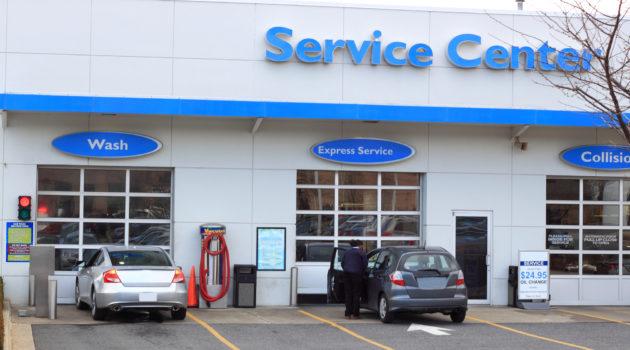 auto-service-center