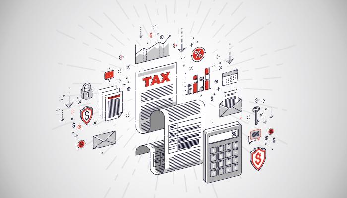 tax-compliance-checklist