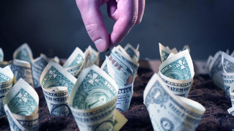 paycheck increase