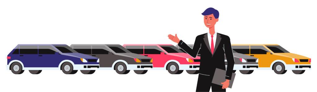 automotive mobillity