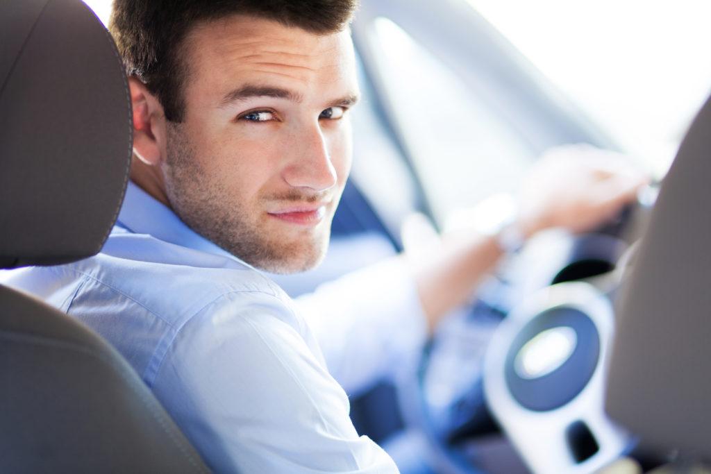 auto customer network