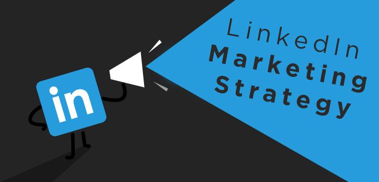 marketing-strategy-tips