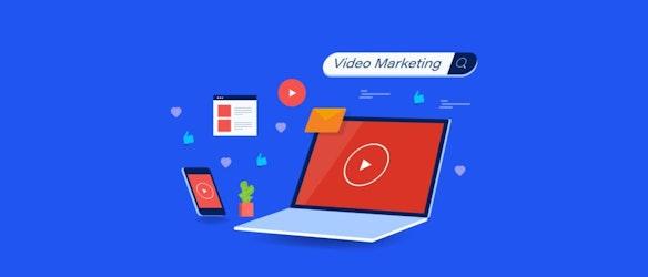 OTT video ads