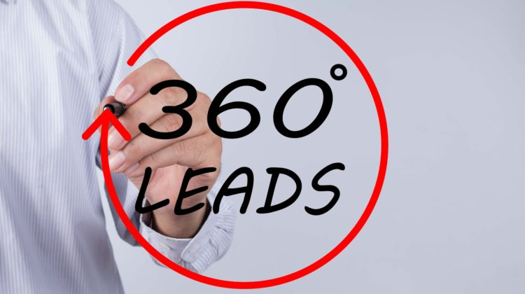 360 leads