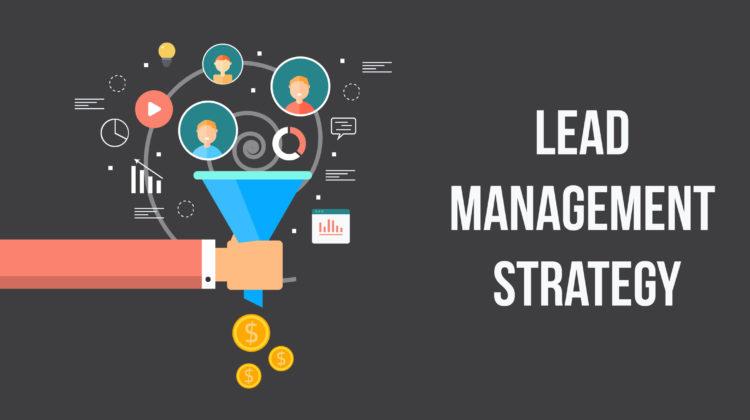 ILm strategy