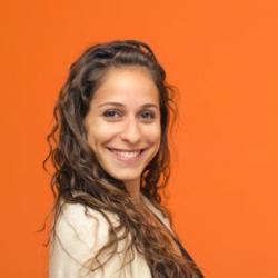 Ilana Shabtay