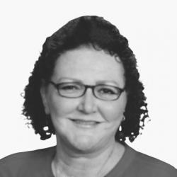 Wendy Reeves